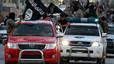 Estado Islámico: miles de millones para la yihad