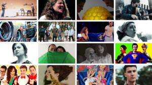 El teatro Altrium de Viladecans apuesta por el talento local durante el mes de septiembre