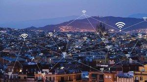 Telefónica congrega a emprendedores e inversores en Tech Spirit Barcelona