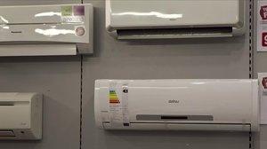 Solucions contra el canvi climàtic (3): Reciclar bé els refrigeradors