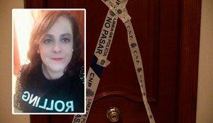 Arrestan al exnovio de Lorena Dacuña, escondido en un piso de Gijón