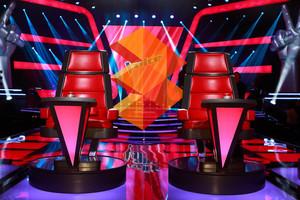 Antena 3 le roba 'La Voz' a Telecinco: emitirá el formato y sus dos variantes