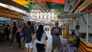 Els editors en català, 40 anys i a la recerca de nous lectors