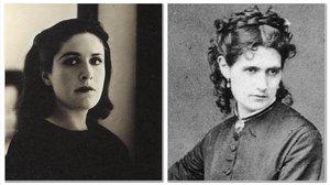 Dora Maar y Berthe Morisot: dos artistas silenciadas