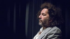 Destroyer, 'crooner' entre el caos en 'Have we met'