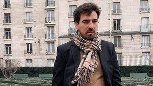 Bruno Sánchez: «Es tracta d'arraconar el virus, no de tornar a la normalitat»
