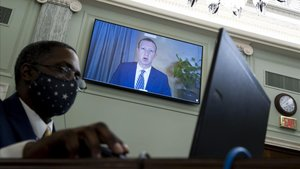 Facebook se abre a una mayor regulación de las redes sociales