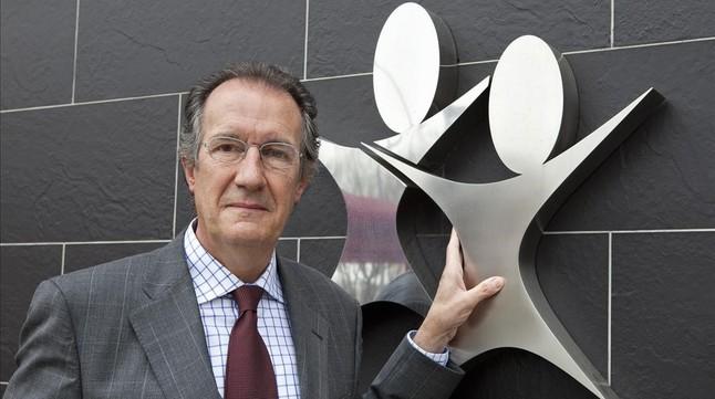 Albert Campabadal, director de Grup Sifu.