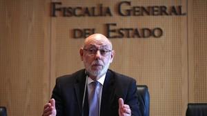 jgblanco38694976 madrid 01 06 2017 rueda de prensa del fiscal general del est170601114305
