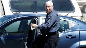 zentauroepp39436083 james oler who is accused of having five wives arrives at 170725111655
