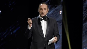 rjimenez40803292 file in this oct 27 2017 photo kevin spacey presents th171103173808