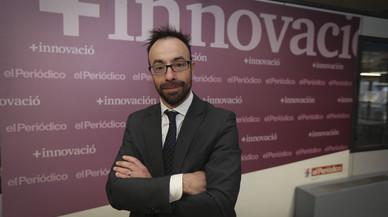 Les biotecnològiques catalanes van captar el 2017 una mitjana de 3,4 milions