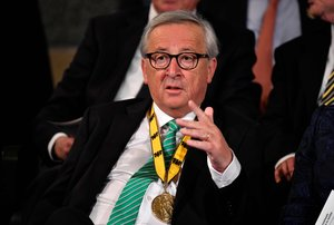 Brussel·les obrirà expedient sancionador a Itàlia pel deute excessiu