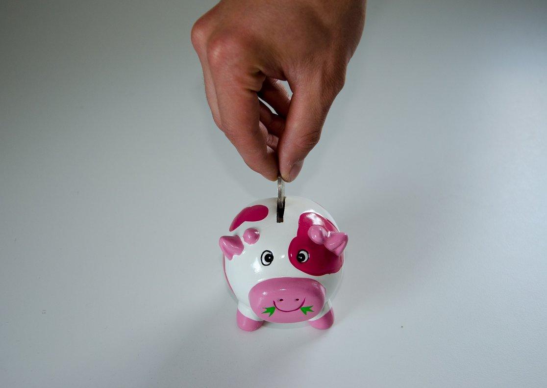 """Cómo preparar los ahorros ante la """"nueva normalidad"""" de la inflación a futuro"""