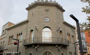 El Ayuntamiento de Parets requiere nueve nuevos maestros.