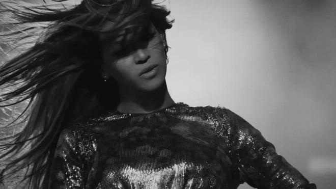 Beyoncé i Jay-Z tornen a Espanya amb la gira 'OTR II'