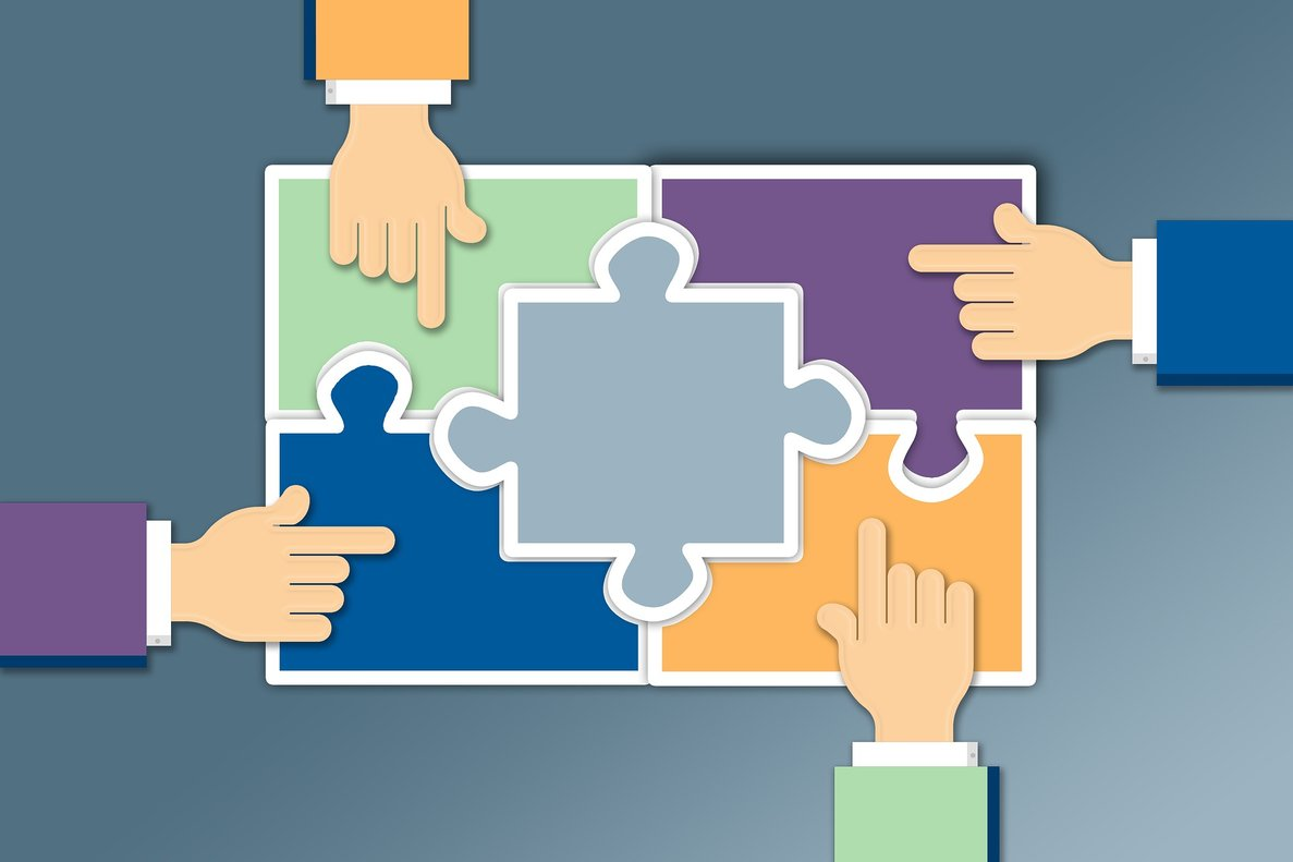 Convertir una empresa en cooperativa requiere dar una serie de pasos