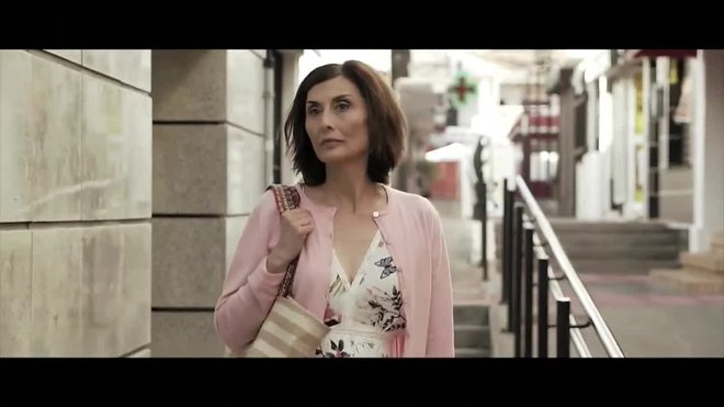 'La primera cita': reaccionar davant l'oblit