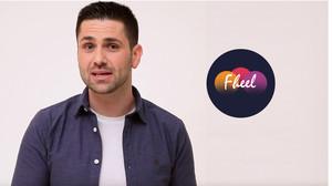 Fheel, l'aliat perfecte per realitzar campanyes amb 'influencers'