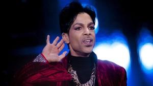 Persisteix el misteri sobre la mort de Prince