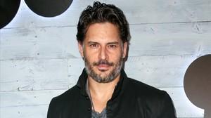 Joe Manganiello, que interpretará al villano Deathstroke en la próxima película de Batman, protagonizada y dirigida por Ben Affleck.