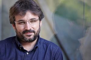 Jordi Évole vuelve a ironizar con humor para devolvérsela a Ciudadanos tras su queja por el aire acondicionado