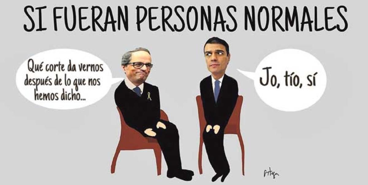 juancarlosortega-09072018ca