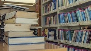 El PSC de Parets demana a la Generalitat la gratuïtat dels llibres de text