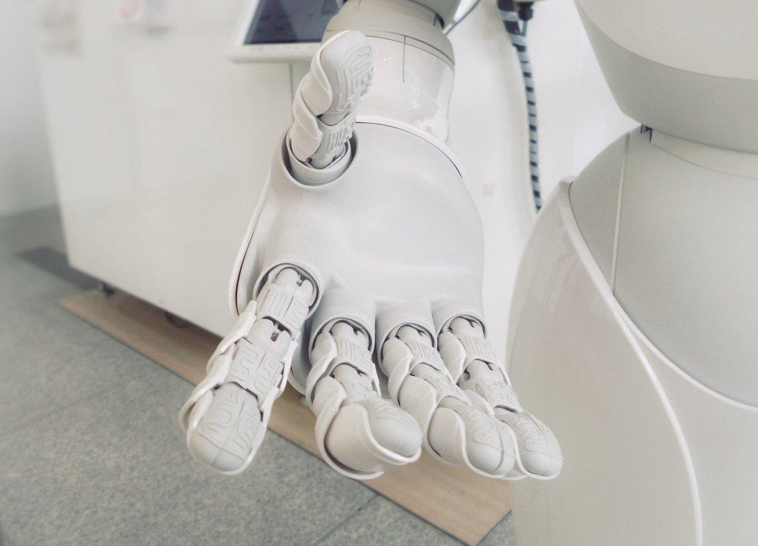 ElDeep Learning,es un aspecto de la Inteligencia Artificial que busca emular la forma de aprendizaje de los seres humanos, para obtener conocimientos.