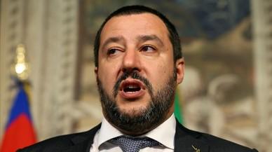 La xenófoba Liga gana con holgura las elecciones en la región de Venecia