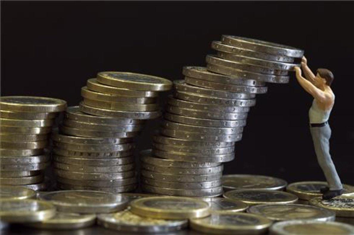 Divisas: ¿es rentable invertir en monedas de otros países?