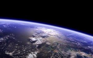 Estos hallazgos tienen, además, implicaciones en la historia de la vida en la Tierra.