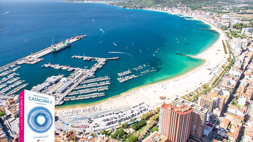 La playa misteriosa de la semana del 25 de agosto al 1 de septiembre