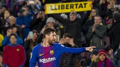 Barça-Madrid, pequeñas grandes diferencias