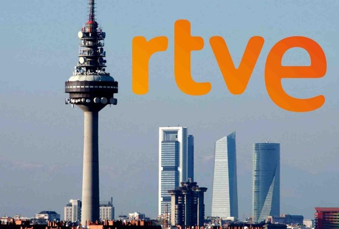 "Las telecos tildan la tasa de RTVE de ""aberración"""