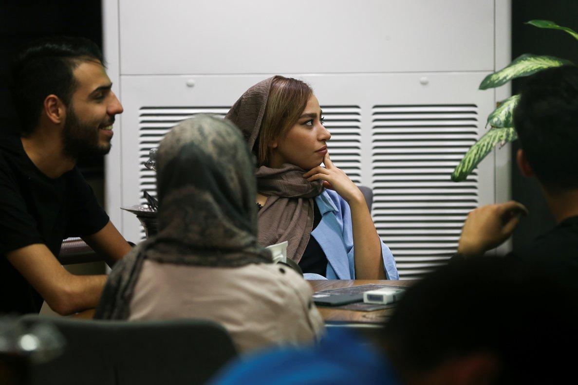 FIFA presiona a Irán por las mujeres en el fútbol