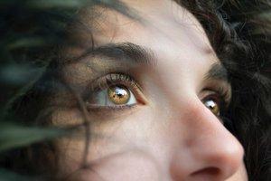 La visión y el movimiento se relacionan en el cerebro