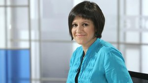 Yolanda Álvarez, la periodista más votada en las elecciones para el Consejo de Informativos de TVE.
