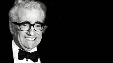 Martin Scorsese: el director más cinéfilo