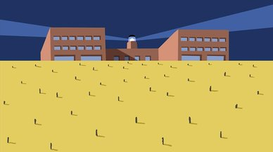 Una visión ¿utópica? de las empresas