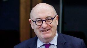 La UE refuerza su política comercial ante la parálisis en la OMC