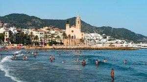 Els 10 pobles més bonics de Catalunya