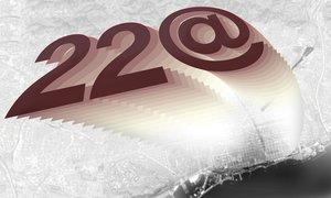 22@, la gestión del éxito