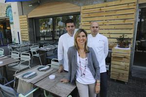 Los 5 mejores restaurantes de Barcelona donde comer arroz