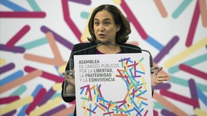 undefined40260063 gra004 zaragoza 24 09 2017 la alcaldesa de barcelona ad170924110829