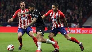 undefined41643636 graf1604 madrid 17 01 2018 el centrocampista argentino d180117194708