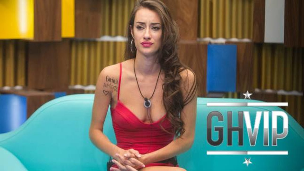 Telecinco hace caso a las redes y confirma a Adara como quinta concursante de 'GH VIP 7'