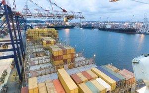 Comercio internacionaly exportaciones argentinas.