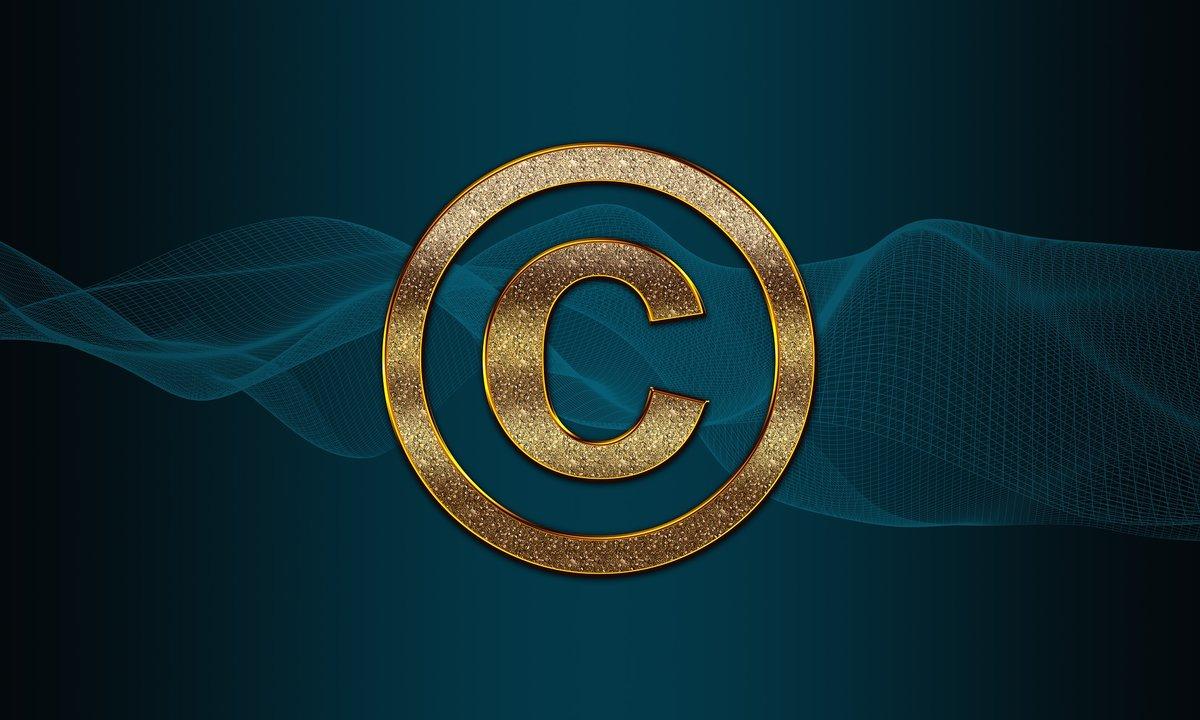 Los cambios normativos en relación a los derechos de autor, motivo de polémica