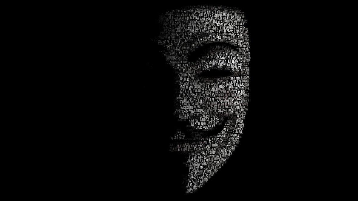 Decálogo para no convertirse en un 'esclavo' de las redes sociales